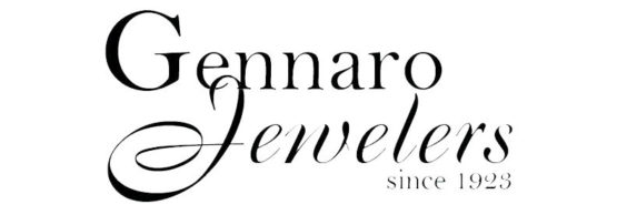 Gennaro Jewelers
