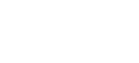 Gennaro Jewelers Since 1923